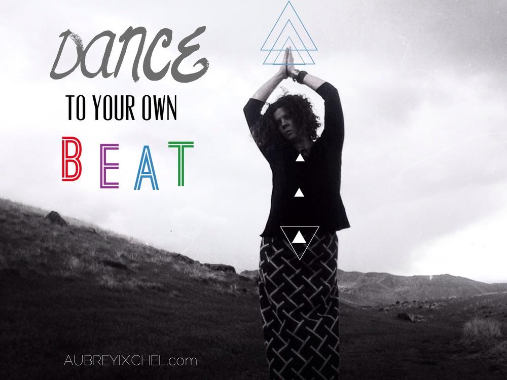 dancetoyourownbeat.jpg