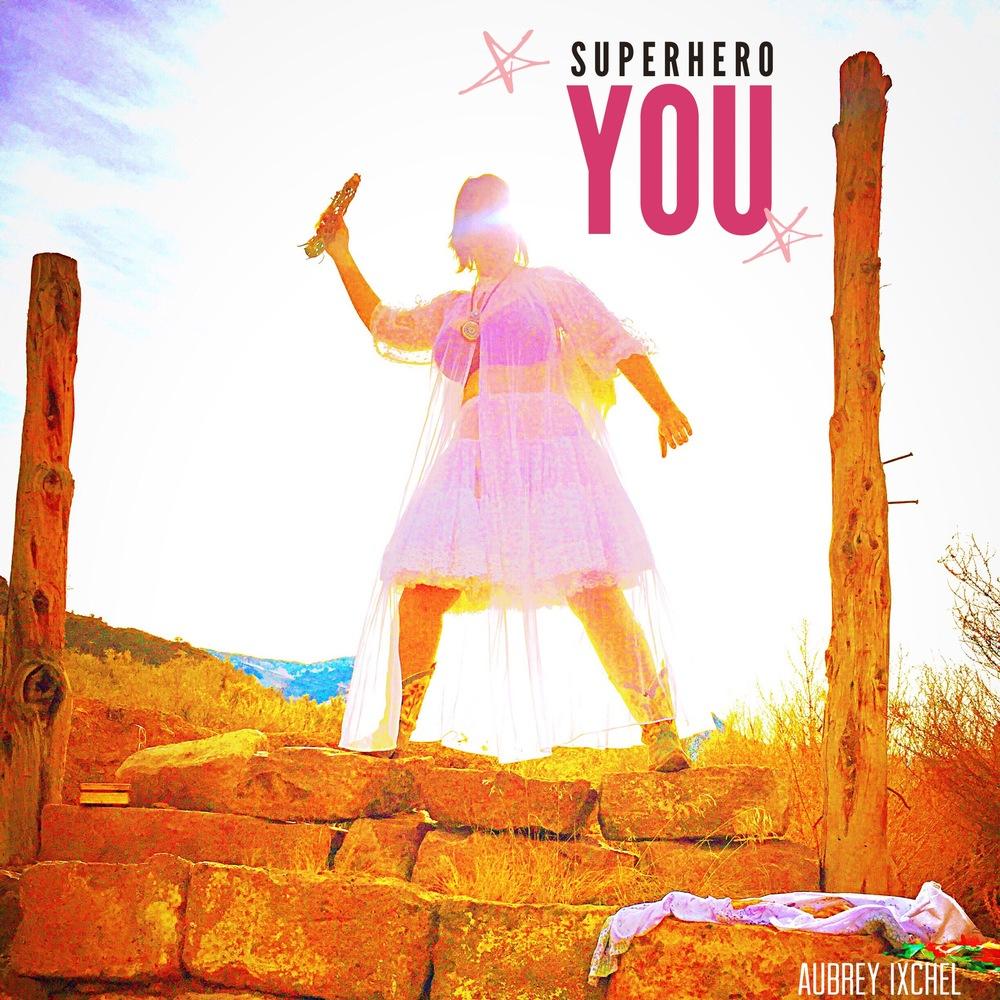 superheroyou.jpg