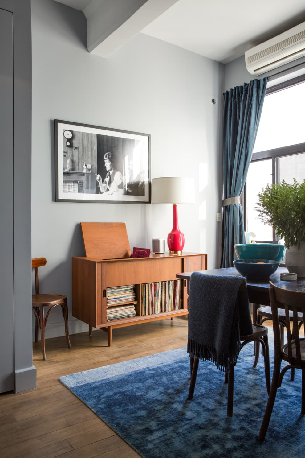 RePOP Interior featured in Apartment Therapy