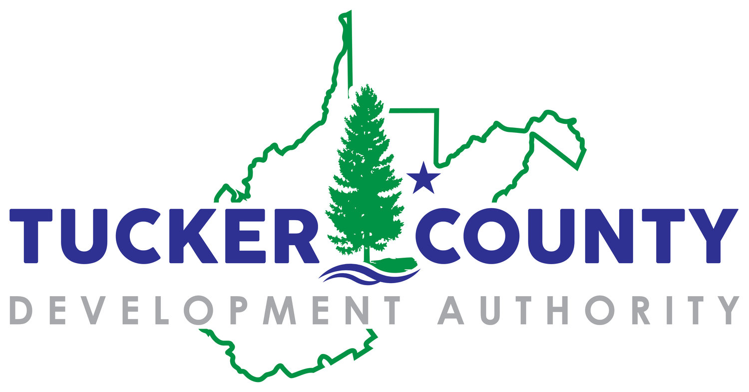 Health Care and Senior Living — Tucker County, West Virginia