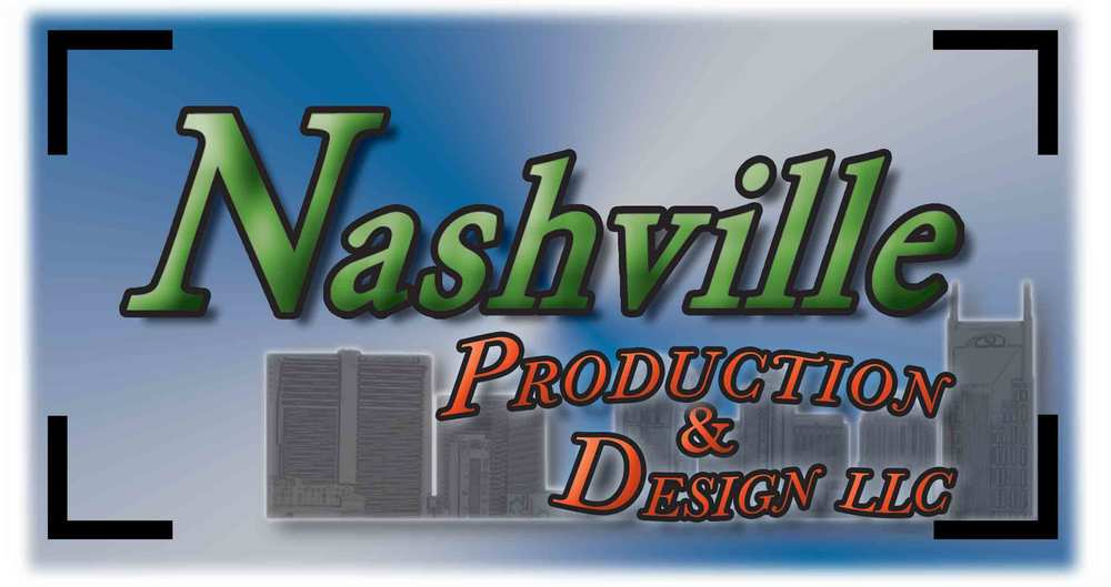 Nashville Production & Design LLC