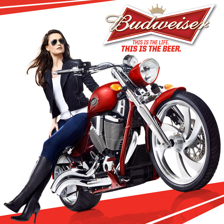 Bud_Motorcycle_D copy.jpg
