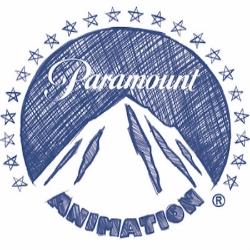 Paramount_Animation.jpg