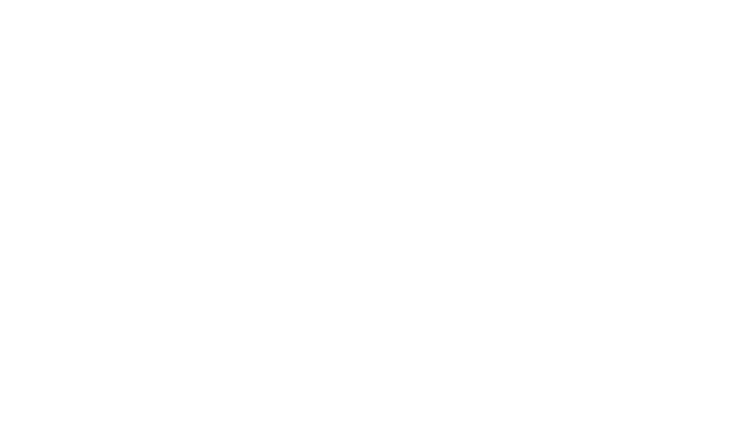 Hager Tribe