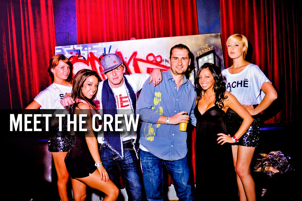 MeetTheCrew.png