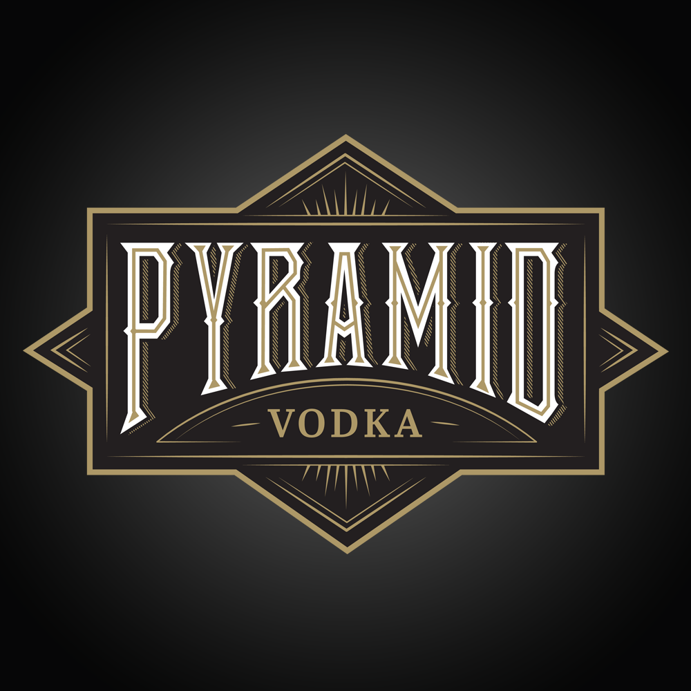 Partners_PyramidVodka.png