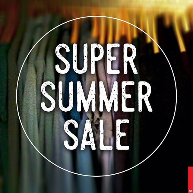 We're making room for NEW stuff so join us tonight for Ridiculous SALES!!! Rain or Shine, you're not gonna want to miss this Trolley Night! #sache #tshirtmachine #shirthappens #memphresh #memphresh901 #theoriginal #gosouthmain #downtownmemphis #supersummersale