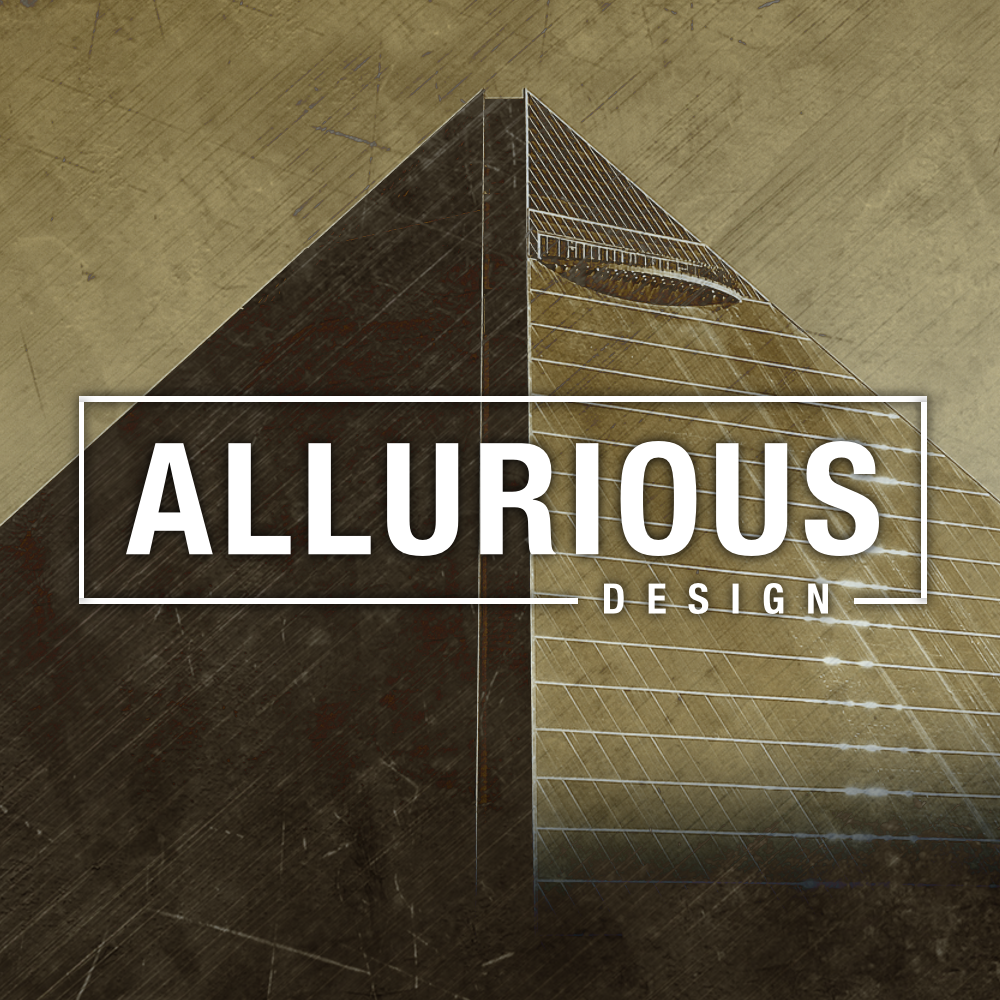 Allurious Design Partner Image V2.png