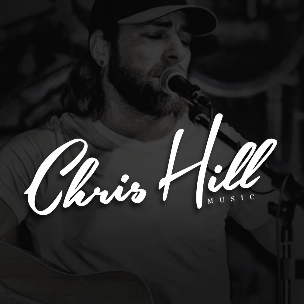 ChrisHill_PartnerIMage.png