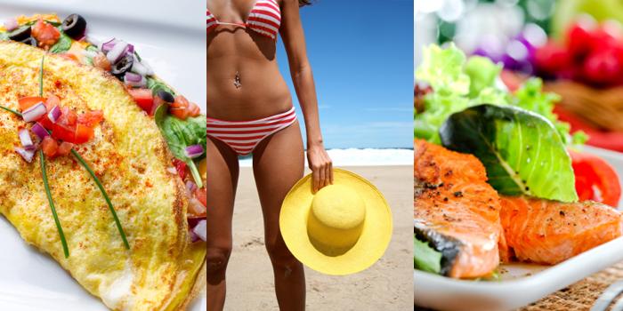 bikini-ready.jpg