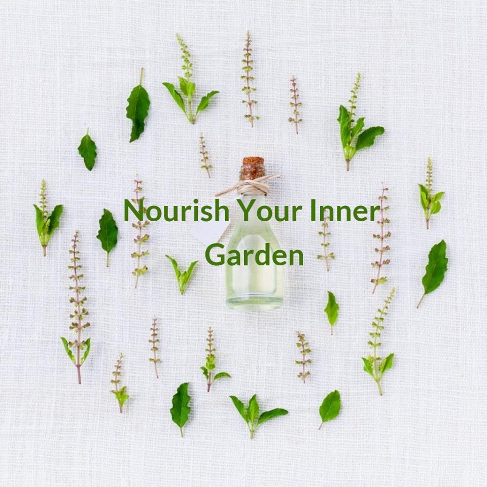 nourish_gut_garden.jpg