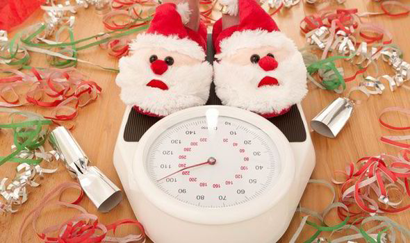 Christmas weight gain.jpg