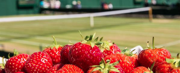 wimbeldon strawberries.png