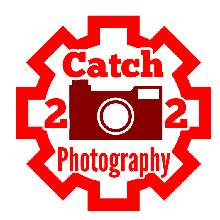 Catch 22 Photography