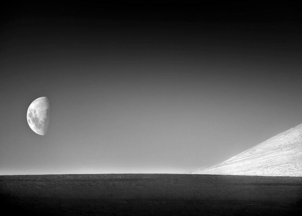 Antarctica-7.jpg