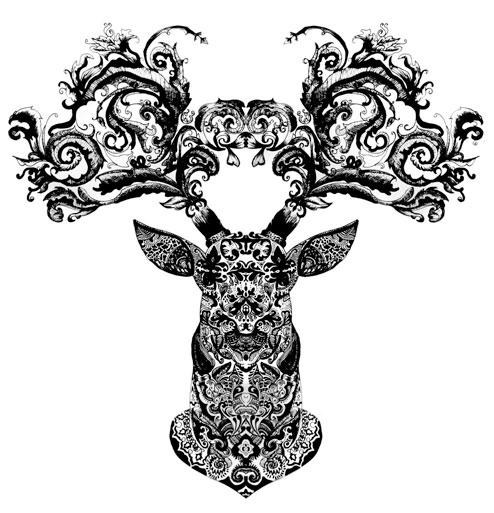 Muslemany,-Y._04_Deer.jpg