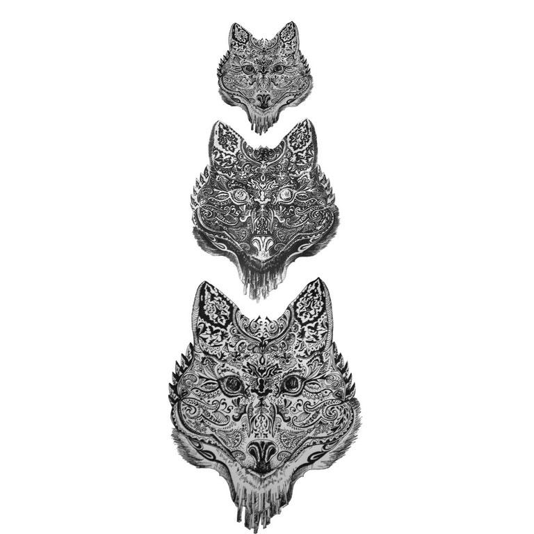 Muslemany,-Y._05_-Wolves.jpg