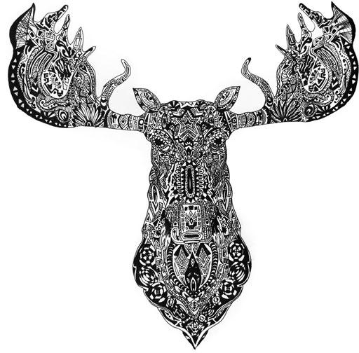 Muslemany,-Y._06_-Moose.jpg