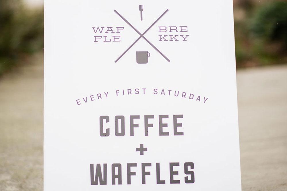 WafflePopUpShopMaeJamesCoffee_11.jpg