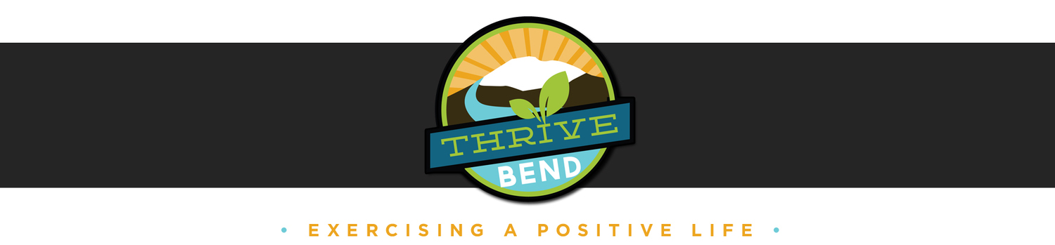 Thrive Bend