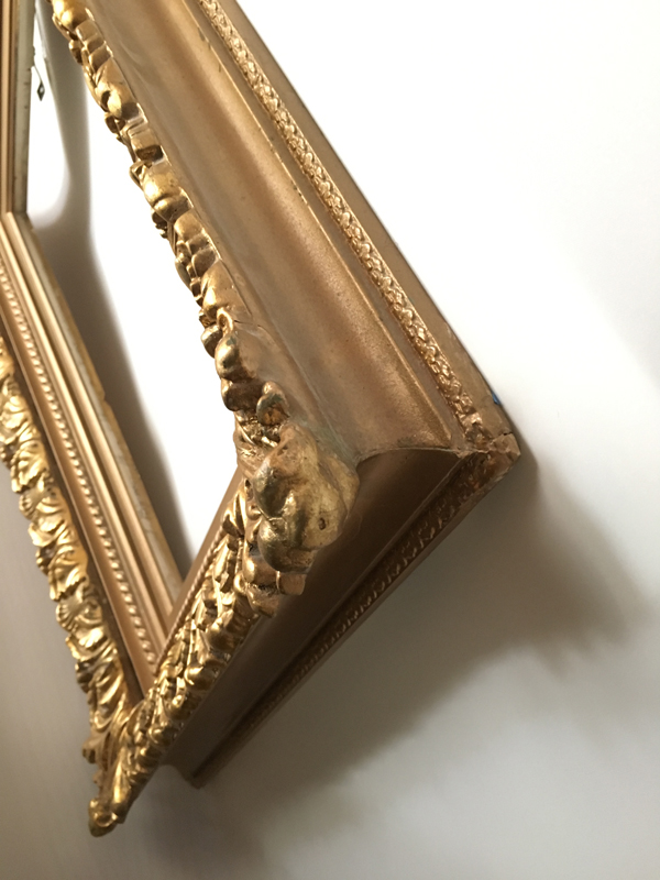 frame_gold_ornate_19thc_URcorner_web.jpg