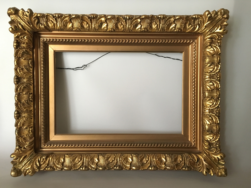 frame_gold_ornate_19thc_web.jpg