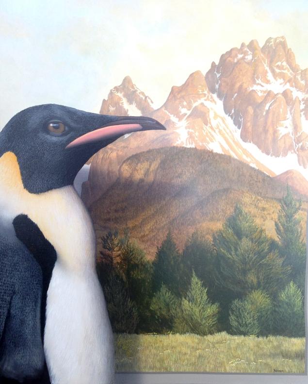 palmore_penguin.jpg