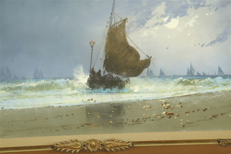 braley_evening_sail_detail.jpg