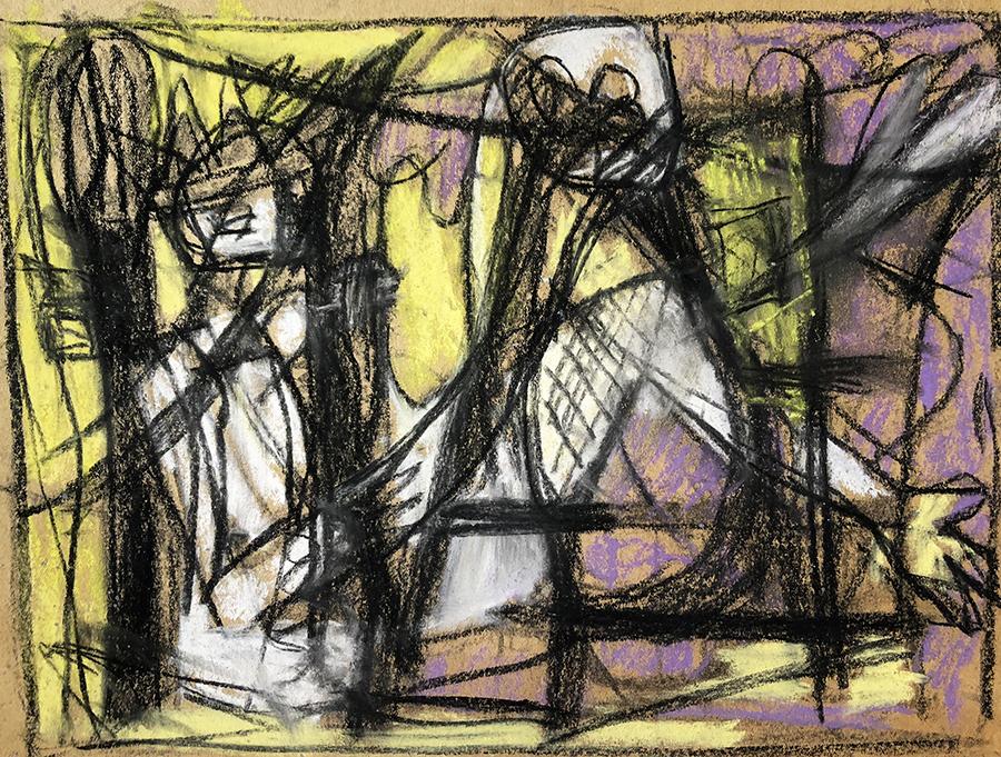 Cramer_Abstract_364_Purple_Yellow.jpg