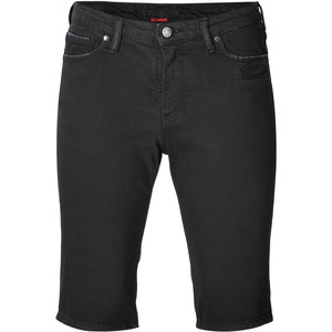 Zadig & Voltaire Fitted Jean Short