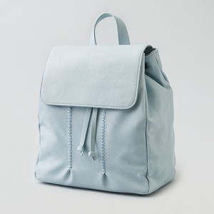 AEO TEXTURED BACKPACK