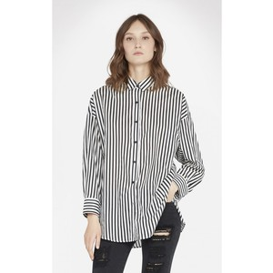 Iro Bret Button Up Shirt