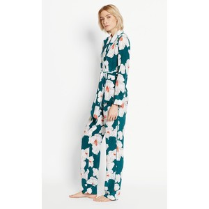 Equipment Odette Pajama Set