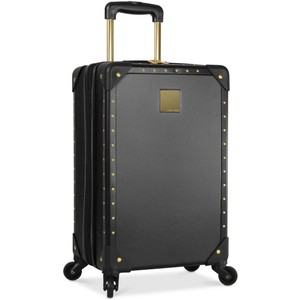 Vince Camuto Loma Hardside Spinner Luggage