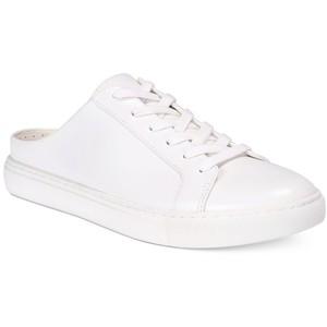 Kenneth Cole New York Women's Kinsley Slide Sneakers