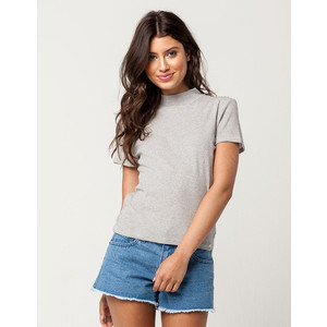 VOLCOM She Shell Womens Tee