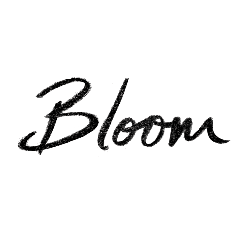 Bloom-Logo.png