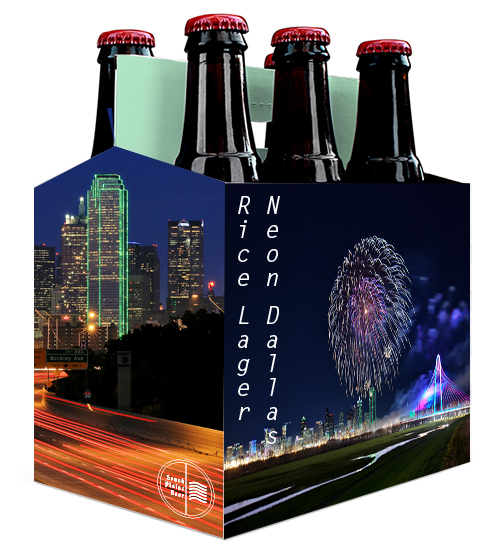 Dallas_sixPACK_packaging.png