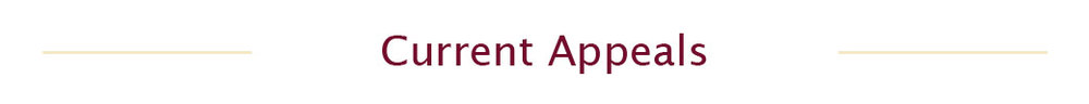 appeals-title.jpg