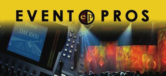 eventpros-logo.jpg