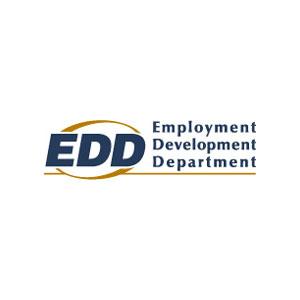 EDD.jpg