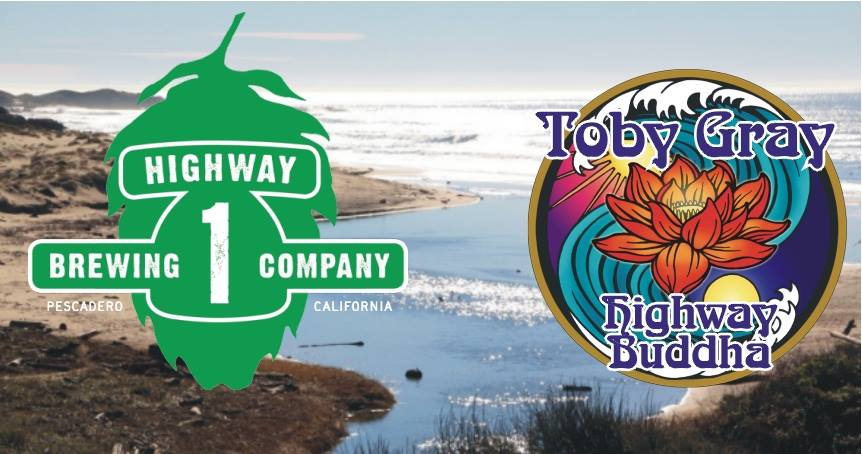 Toby Gray Highway Buddha   Musician/Band  Performing Solo, as Highway Buddha and with former members of It's A Beautiful Day (1980 to present). Singer/Songwriter and Multi-instrumentalist, inspired by the Vibration relationship of Sound, Light & Colors, Higher Consciousness and Awareness.