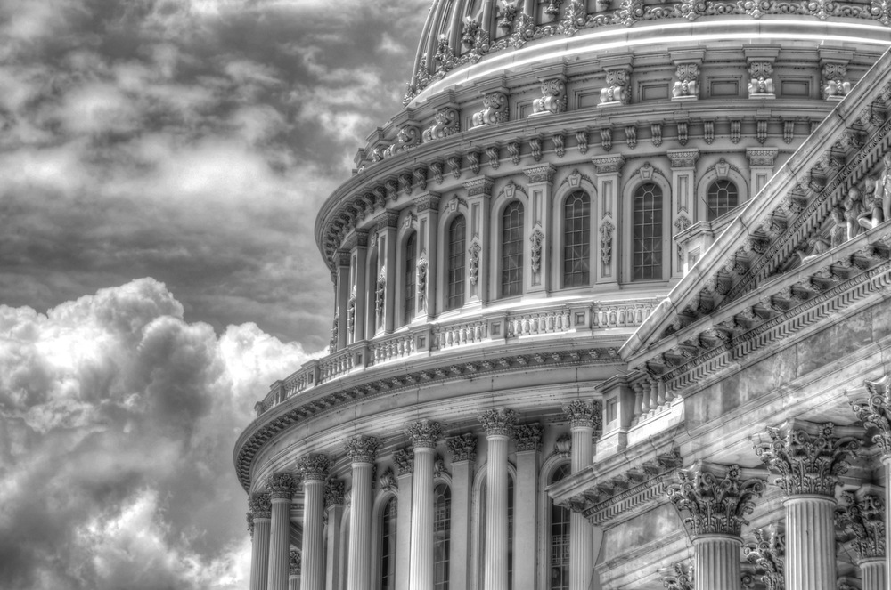 capitol-dome-clouds-hdr.jpg