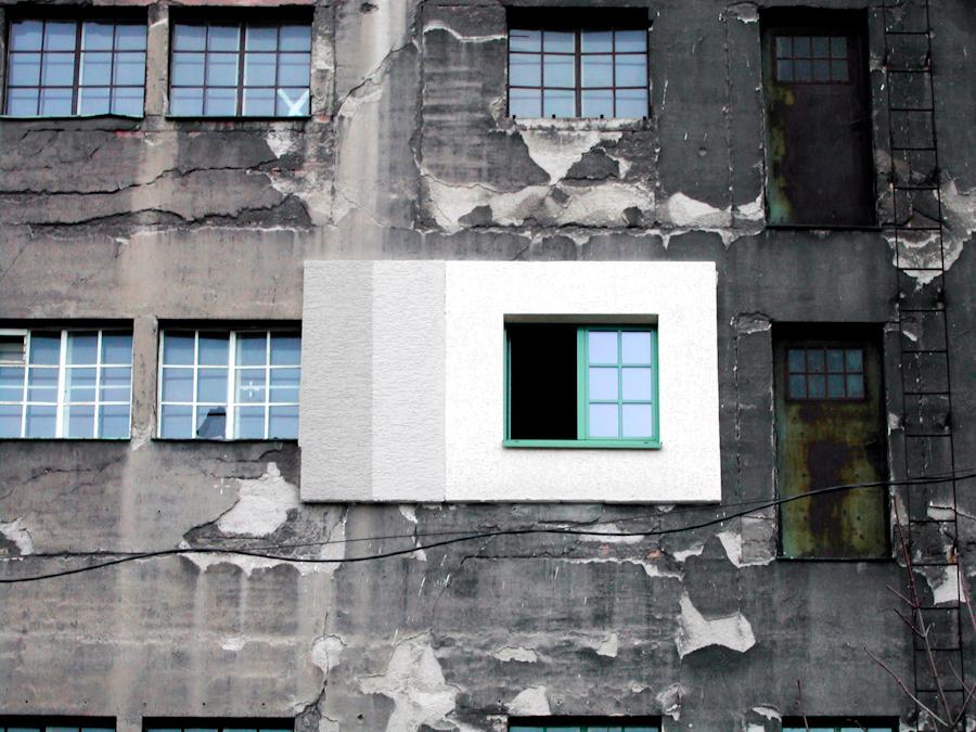 13_Dresden_077.jpg