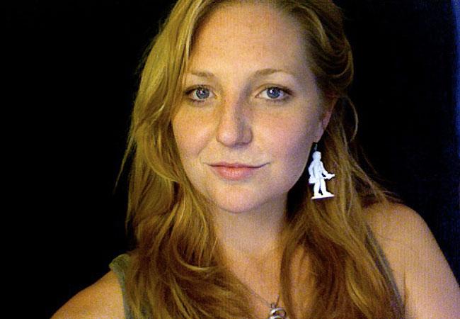 20111028_maggie-ryan-sandford_33.jpg