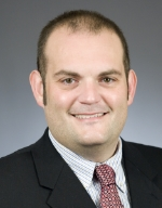 Dan Schoen (DFL–Cottage Grove)