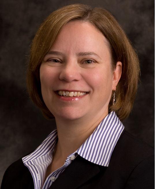 Laura Kalambokidis, State Economist