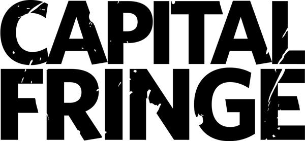 Thank you to our venue hosts, Capital Fringe!