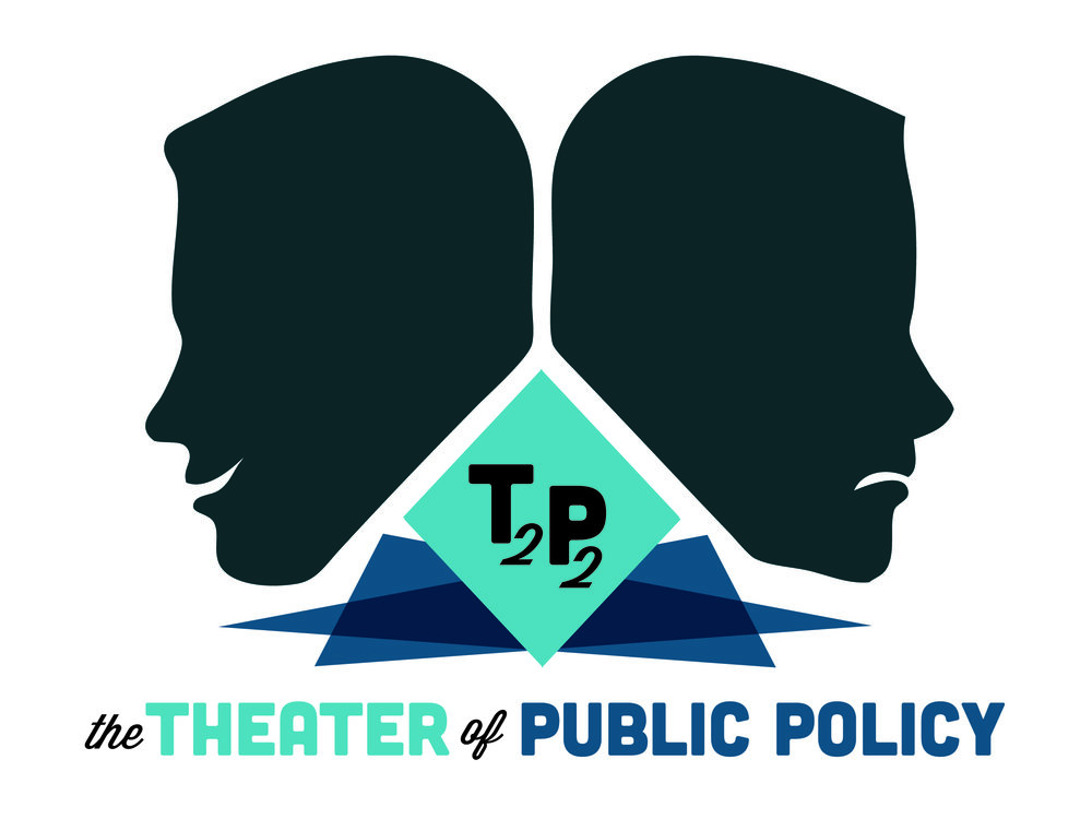 The Theater of Public Policy Large.jpg