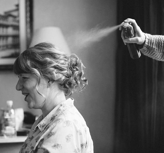 Emily McNair hairspray.jpg